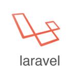 これは便利! Laravelのartisanコマンドを短縮エイリアス作成