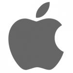 2018年 Appleの動向を予想! Macは?ipadは?iphoneは? その他新製品の行方は?
