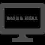 BashコマンドでApacheのアクセスログ解析