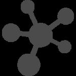 OSI参照モデル ネットワーク技術概念
