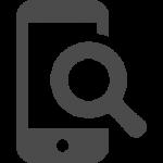 Googleカスタムサーチや各種検索サービス(Mars,Probo等)を利用しよう。