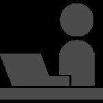 プロジェクト管理、課題管理、テスト、デプロイツール