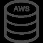AWS VPC,SG,Network