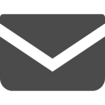 メール配信,メール暗号化の問題