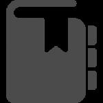 パッケージマネージャー、バージョン管理(composer,npm,yarn・・・)