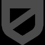 有料から無料まで、SSL/TLSとは何か? DV,OV,EV 証明書の種類は?