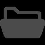 その他(vHost,NTP,CRON/バッチ処理,NFS,SYNC,Samba,WebDav)