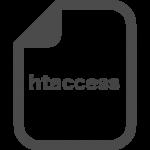 htaccessをマスターしよう。各種アクセス制限、リダイレクト、URL正規化など